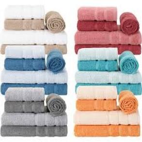 Полотенца для салонов красоты