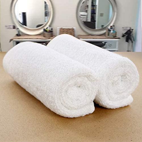 Махровые полотенца для салонов красоты